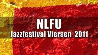 (16.9 MB) Nils Landgren Funk Unit - Redhorn Mp3