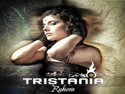 Tristania - Exile