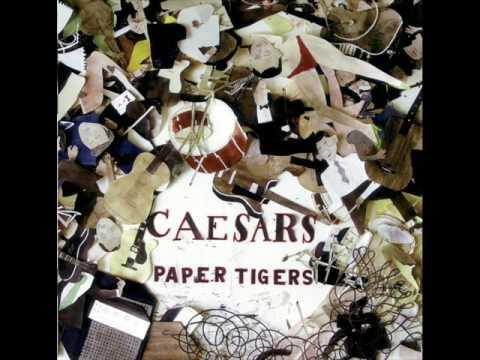 Caesars - Soulchaser
