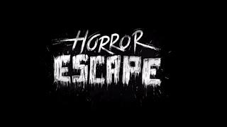 Прохождение игр 100 doors rooms horror escape