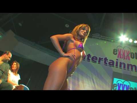 Exxxotica Bikini Girls Uncut!