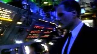 Skála (1996) - trailer