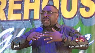 MITIMINGI # 495 NDANI YA MATATIZO NA CHANGAMOTO NDIPO PENYE MAFANIKIO NA USHINDI