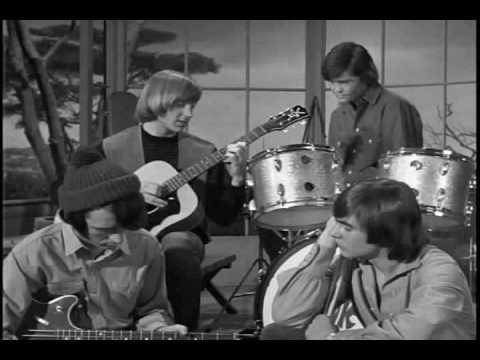 Monkees - Shades Of Grey