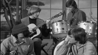 Watch Monkees Shades Of Gray video