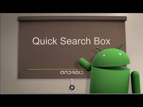 Quick Search - Apps on Google Play