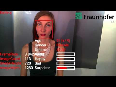 FraunhoferIIS