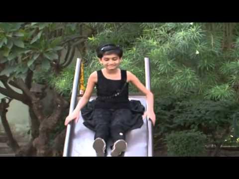 Tez News - Beti Bachao, Beti Padhao Yojana - Awareness Campaign