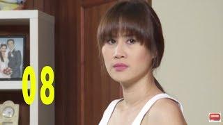 Chỉ là Hoa Dại - Tập 8 | Phim Tình Cảm Việt Nam Mới Nhất 2017