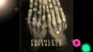 Watch Faithless Baseball Cap video