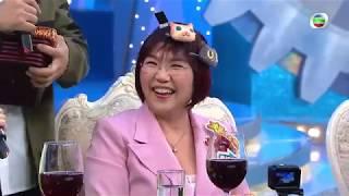 娛樂大家|  Cheat Chat第9集 | 未删剪版放送 | 張曦雯