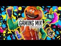 Best Music Mix 2018 1H Gaming Music Dubstep Electro House EDM Trap 79 mp3