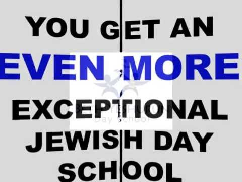 Beth Yeshurun Day School Annual Giving 2013-2014