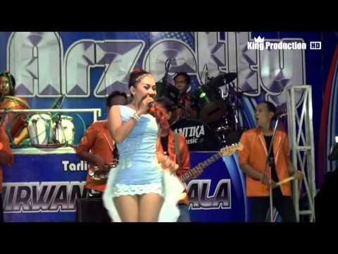 Edan Turun -  Ayi Nirmala - Susy Arzetty Live Pegagan Lor