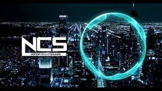 Best Gaming Music 3 Hours Songs by NCS  Best of NCS |  Songs