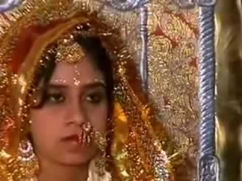 Aayi Hu Milne Piya Main Chandani Raat Me video
