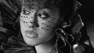 Norman Connors & Phyllis Hyman - Betcha By Golly Wow