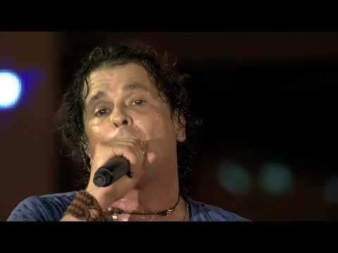 Carlos Vives - Ella Es Mi Fiesta (En Vivo Corazón Profundo Tour)