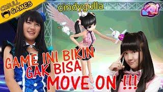 GAME INI BIKIN GAK BISA MOVE ON   AU MOBILE INDONESIA
