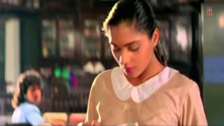 download lagu Dheere Dheere Se Meri Zindagi Mein Aana Full Song gratis