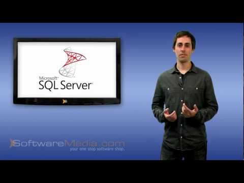 SQL Server 2012 Licensing Explained