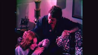 The Gore Gore Girls (1972) - Trailer