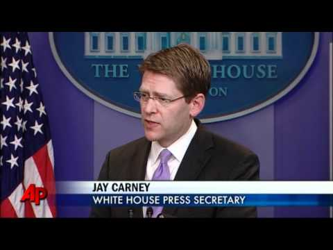 CIA Examining Intel From Bin Laden Hideout