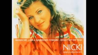 Watch Nicki Du Bist In Meiner Macht video