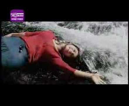 Sinhala Song Of Anjalika Film video