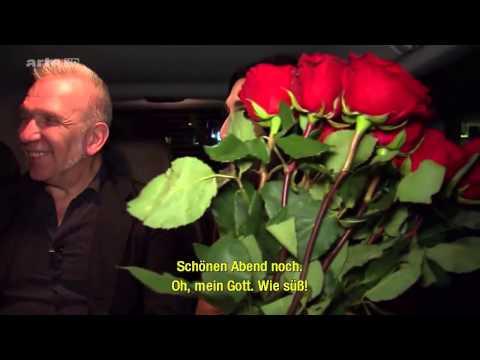 Conchita Wurst - Funny and Cute moments
