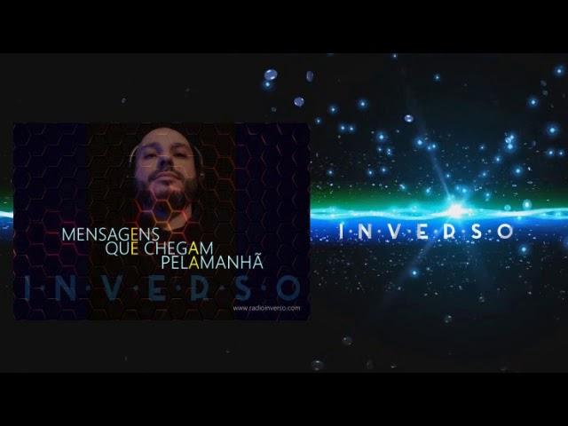 Por que não voto - Flavio Siqueira