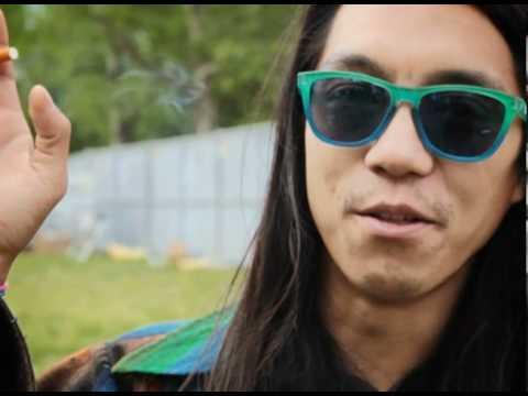 Skateboarding Classic Clips #2 - Don Nguyen - El Toro Ollie