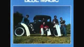 Watch Blue Magic Spell video