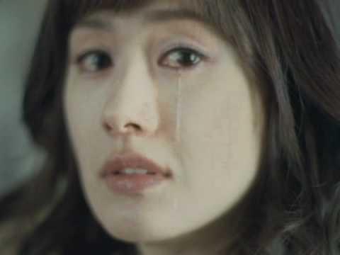 바이브(Vibe) _ 그남자 그여자(The Man, The Woman) (FEAT. Jang Hye Jin)  MV