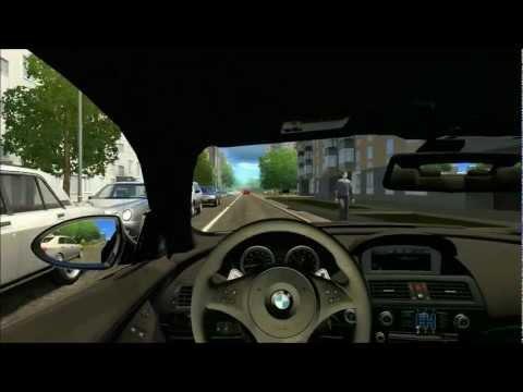 crack city car driving 1.2.2