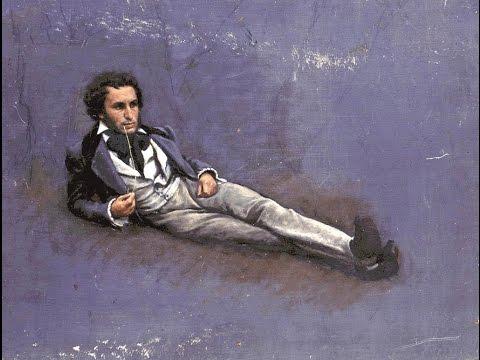 Пушкин = Дюма. Новые исследования и открытия