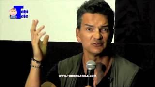Watch Ricardo Arjona Si El Norte Fuera El Sur video