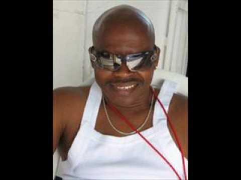 Tk Soul, Zydeco Bounce video