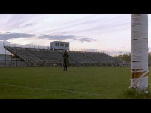 The Breakfast Club - Ending Scene