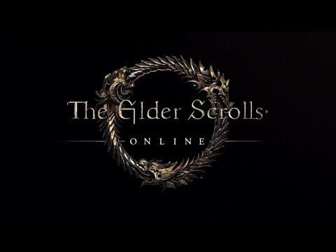 Elder Scrolls Online: Lap Dance For The Chair Emperor