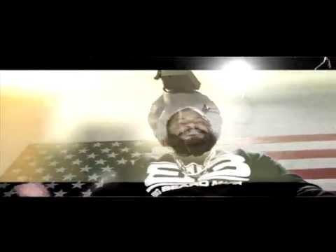 SPUD MACK - DA REALNESS OFFICIAL MUSIC VIDEO