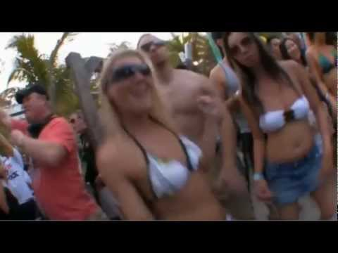 musica de antro 2011 PARTY+HOUSE+ELECTRONIC+DIRTY (HD)