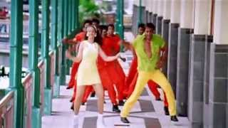 Oh Gori Gori Tu Chali Kahan [Full Video Song] (HD) With Lyrics - Khauff