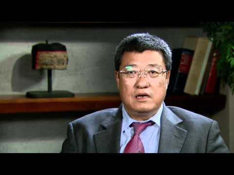 World Bank IDA Testimonials: Wangdi Norbu, Minister of Finance, Bhutan
