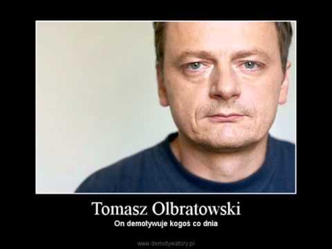 TV jaja - Odwiedziny Tuska. Felieton Tomasza Olbratowskiego RMF FM 13.01.2012