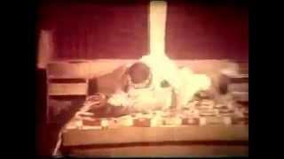 Bangla hot song   Bangladeshi Gorom Masala #2]