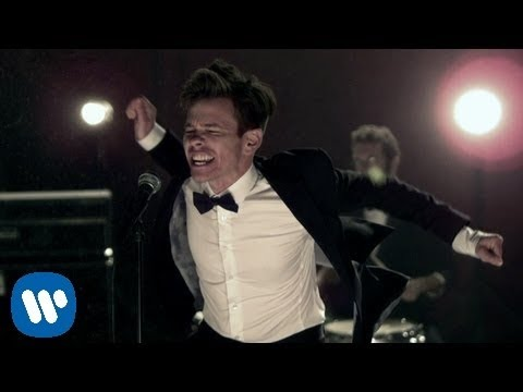 Fun.: We Are Young ft. Janelle Monáe OFFICIAL VIDEO