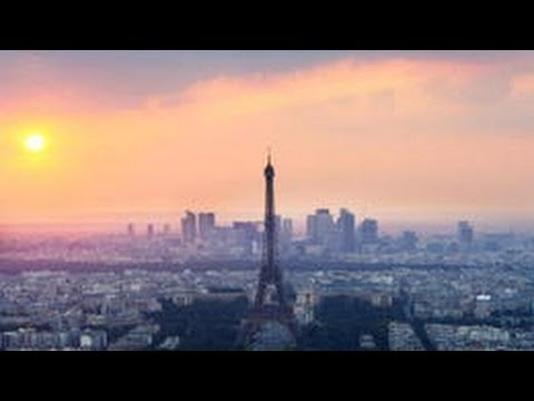 Why the French are banking on a recovery