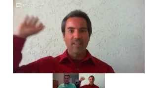 Dr. Patrick Vickers Explains Gerson Therapy for Healing Cancer Naturally