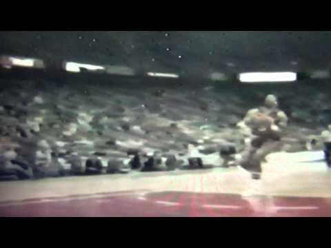Sorry Michael Jordan, Dr. J Wants His Slam Dunk Back!